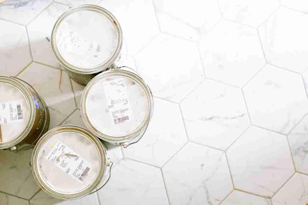 anti-stain-sealing (1)
